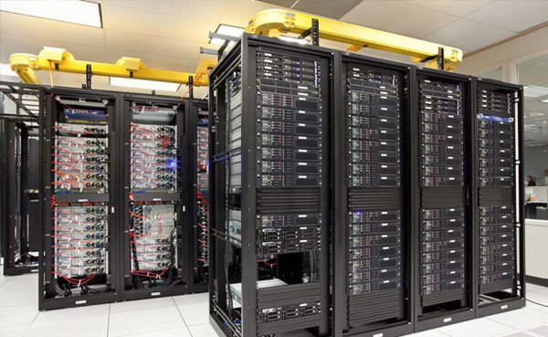 birhost network datacenter1