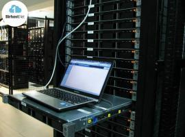 birhost-network-datacenter4
