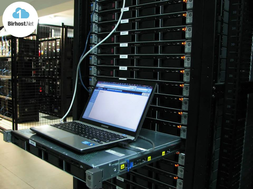 birhost network datacenter4 1