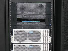 birhost-network-datacenter7