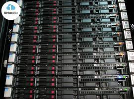 birhost-network-datacenter8